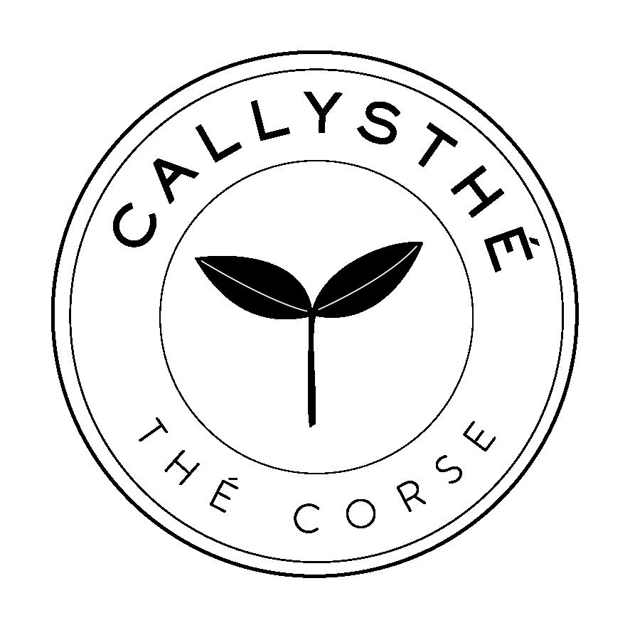 Logo Callysthe