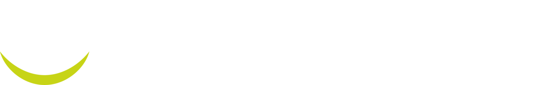 Logo Mental Apps