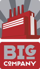 Logo Big Company