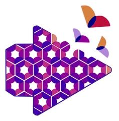 Logo Talenvia