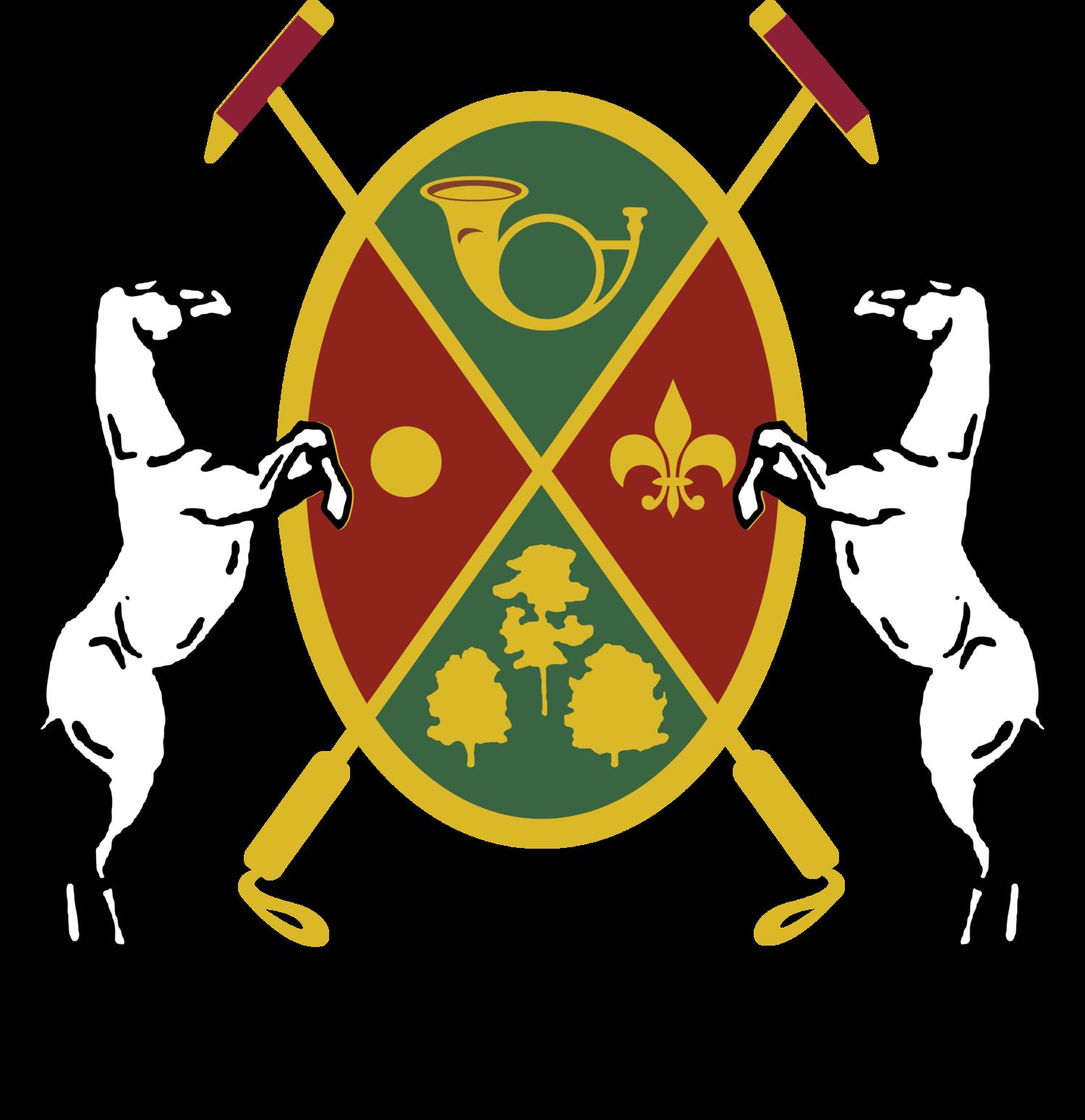 Logo La Ferme d'Apremont SA