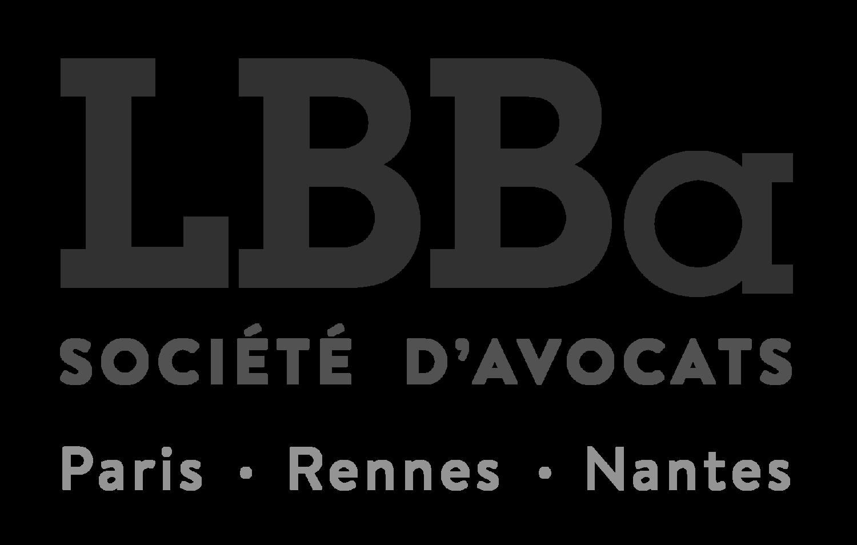 Logo Lbba