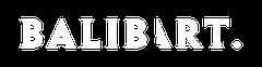 Logo Balibart