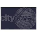 Logo Citynove Asset Management
