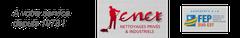 Logo Enet Services