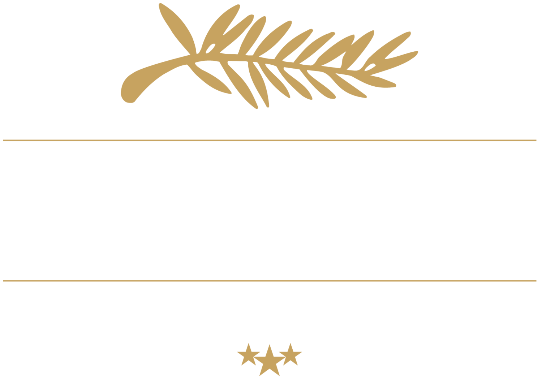 Logo Hotel Festival