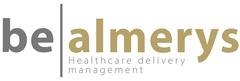 Logo Almerys
