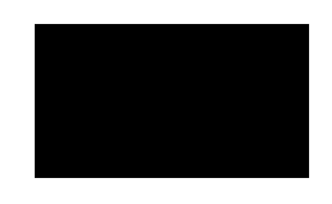 Logo Blaq