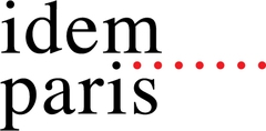 Logo IDEM