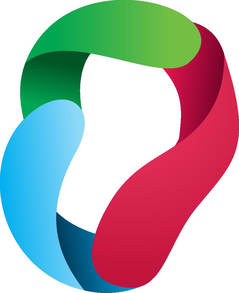 Logo Syndivia