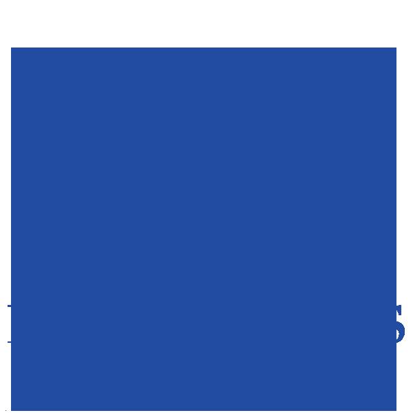 Logo Elyos Partners
