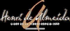 Logo Henri de Almeida Creations