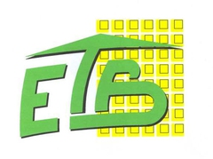 Logo Etancheite Technique Batiment