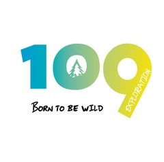 Logo 109 Academy