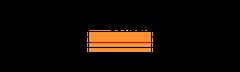 Logo Mcbg Conseil