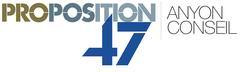 Logo Anyon Conseil
