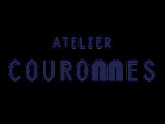 Logo Atelier Couronnes