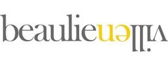 Logo Beaulieu Transaction