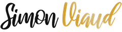 Logo Simon Viaud