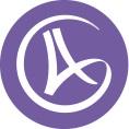 Logo Logistique Galeries Lafayette