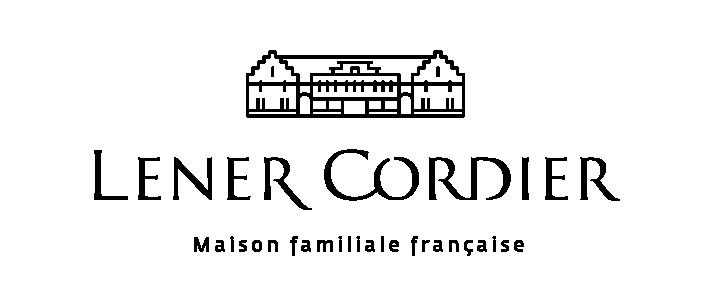 Logo Societe Lener Cordier