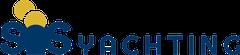 Logo Sos Yachting France