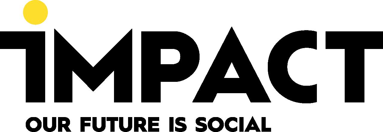 Logo Impact Partners