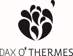 Logo Dax O Thermes