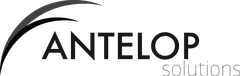 Logo Antelop Payments