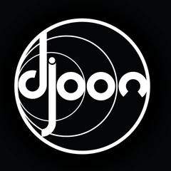 Logo Djoon
