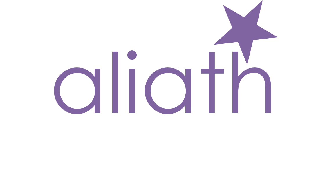Logo Aliath