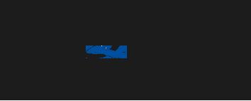 Logo Aqua Asset Management