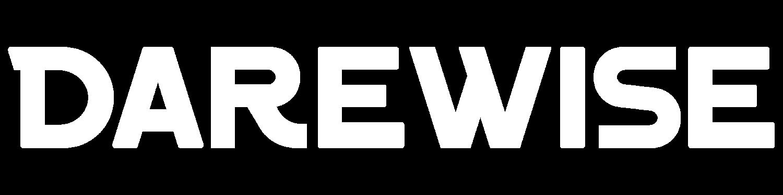 Logo Darewise Entertainment