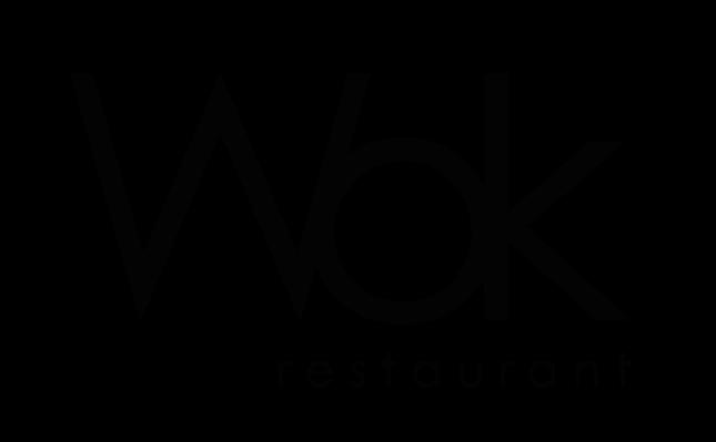 Logo Le Wok Restaurant