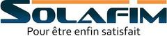 Logo Solafim