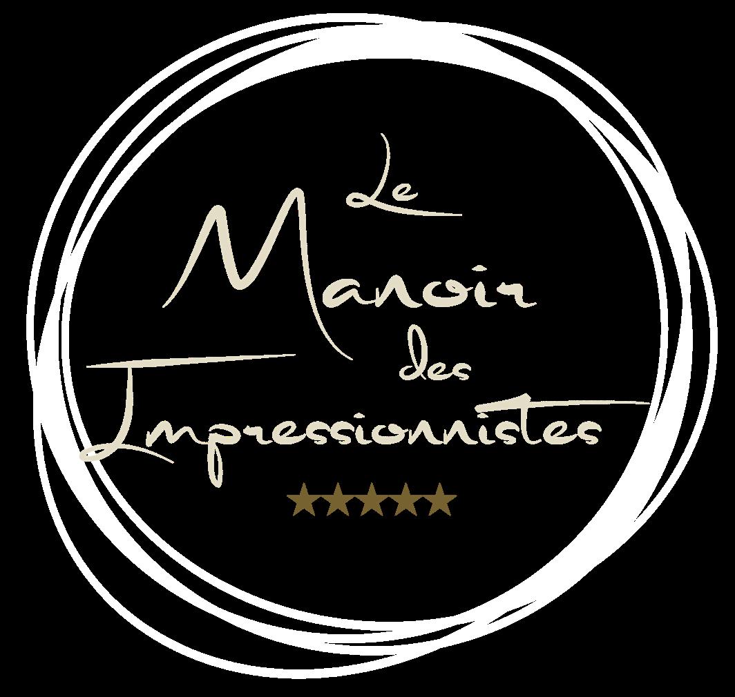 Logo Le Butin de la Mer