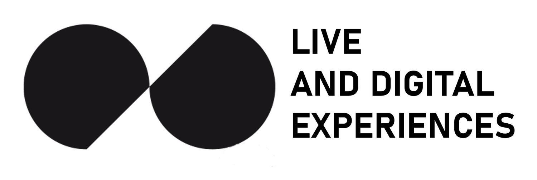 Logo Good Story