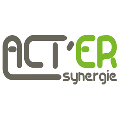 Logo Act'Er Synergie