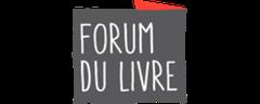 Logo Le Forum du Livre