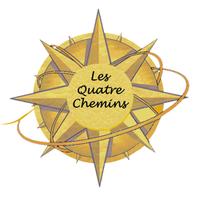 Logo Les Quatre Chemins