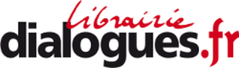 Logo Lbrairie Dialogues