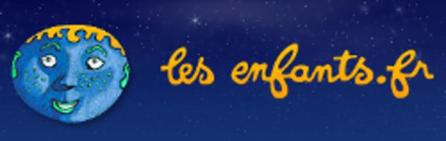 Logo Les Enfants de Dialogues