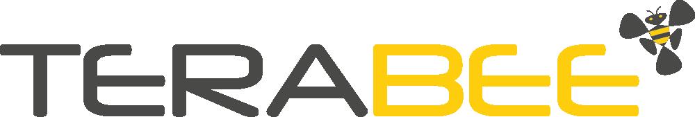 Logo Terabee