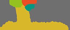 Logo Terre Humanisme-Pratiq Ecolog Solida Int