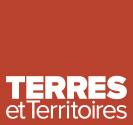 Logo Terres et Territoires