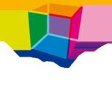 Logo Tetris
