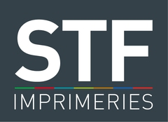 Logo Imprimeries Ips