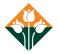 Logo Theys Collecte