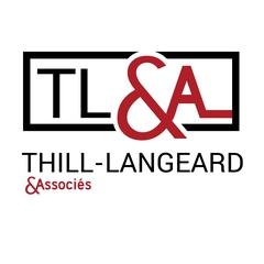 Logo Thill Langeard et Associes