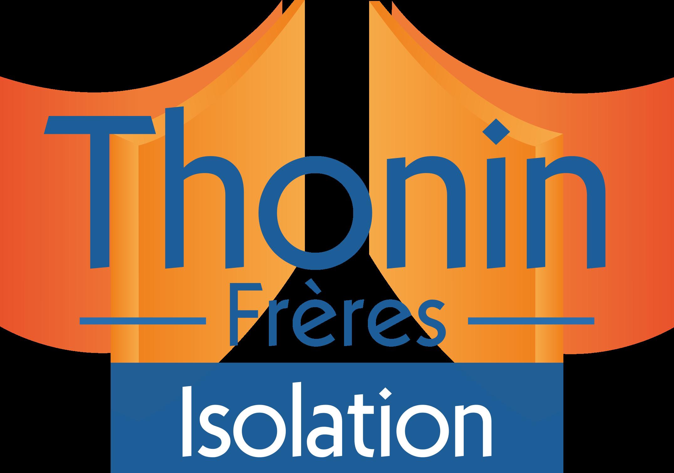 Logo Thonin